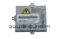 1x Xenon HID Headlight Ballast Control Unit For BMW M3 325i 330i Ci Xi 2002-2005