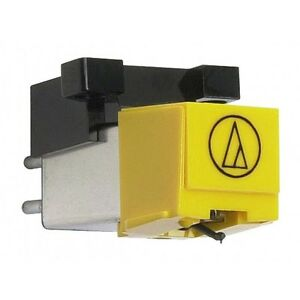 AUDIO-TECHNICA-AT91-DUAL-MOVING-MAGNETIC-CARTRIDGE-WITH-REPLACEMENT-STYLUS