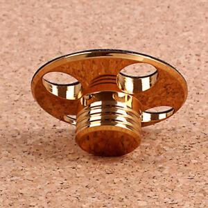 Drehscheiben-stabilisator-hifi-vibrations-gewicht-klemme-fuer-lp-vinyl-platten