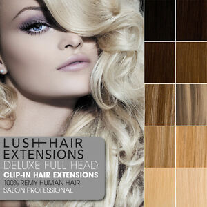 Lush-Hair-Extensions-Deluxe-Double-Wefted-Clip-In-Remy-Human-Hair-Extensions