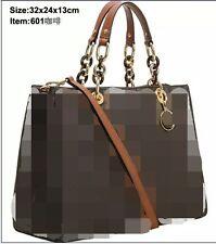 New Style  #601 Puleather bag portable shoulder bag