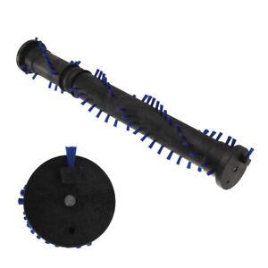 Paxanpax Brush Bar Vacuum Cleaner Assembley Compatible for Dyson DC04/DC07/DC14