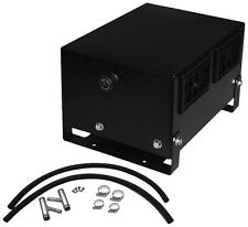 Universal Parts UTV Cab Heater Z4165 POLARIS Ranger 900 XP EPS Deluxe Ranger etc