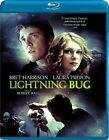 Lightning Bug 0014381836950 With Bret Harrison Blu-ray Region a