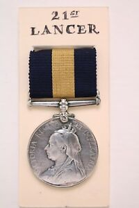 ARMY-MILITARY-CAPE-OF-GOOD-HOPE-GSM-MEDAL-SOUTH-AFRICA-FORCES-VOLUNTEERS-REBELS
