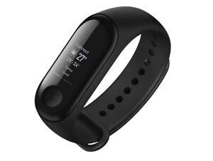 Xiaomi Mi Volume 3 Smart Fitness-Bracelet étanche UE version-d Wasserdicht EU Versionafficher le titre d`origine 9kiqCBlo-07161412-400666897