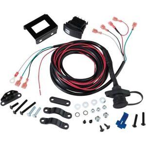 Quad-UTV-Dash-Rocker-Winch-Switch-With-Wires