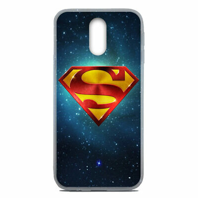 Ashely Cases] For Samsung Galaxy [J3