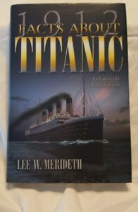 LOST-VOICES-FROM-THE-TITANIC-NICK-BARRATT-BOOK-ME-2