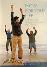 Move For Your Life (DVD, 2009)