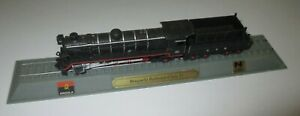 Del-Prado-Angola-Benguela-Railways-Classe-11