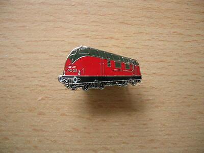 Pin Diesellok Rangierlok V 60 Zug Lok Eisenbahn 6039