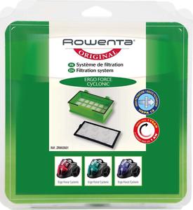 ROWENTA-FILTRO-HEPA-ERGO-FORCE-RO6702-RO6722-RO6723-RO6743-RO6753-RO6789-TW6729
