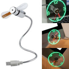 Computer Usb Lights Amp Gadgets Ebay