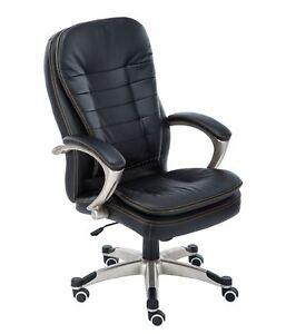 688da06e4 Office Chairs for sale