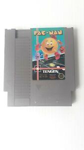 Pac-Man Tengen (Nintendo Entertainment System) NES Cartridge Only