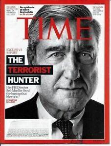 Time-Magazine-2011-May-9-Bob-Mueller-FBI