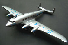 Valom DSV03 1//72 Resin de Havilland DH.91 Albatross Interior set