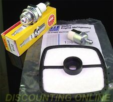 IN USA- FITS 90152 ECHO TUNE UP KIT  HC GT PE PAS PPT SRM TRIMMER BLOWER AIR
