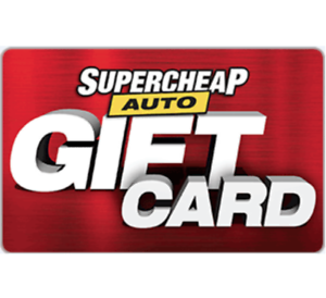 Supercheap-Auto-Digital-Gift-Card-20-50-or-100-Fast-Email-Delivery