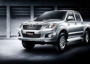 Toyota-Hilux-MK7-Series-II-SR-SR5-2011-2012-Fender-Flares-Wheel-Arch-6-CHAMP