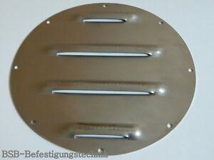 1-Stk-EDELSTAHL-A2-Luftungsblech-200mm-Kiemenblech-Abluftgitter-Gitter-V2A