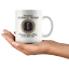 miniature 3 - Donald Trump Inauguration Mug 45th President 11oz Ceramic Inaugural Cup t10