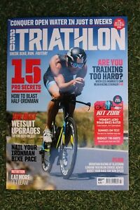 220-TRIATHLON-JULY-2018-SWIM-BIKE-RUN-MAGAZINE-HOW-TO-BLAST-HALF-IRONMAN