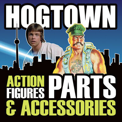 Hogtown Cards