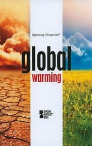 Reports on Global Warming   Frontier Group