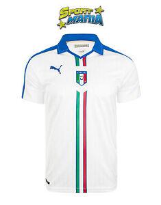 Puma-Italia-Seconda-Maglia-Jersey-Away-Bianco-Originale-748922-02-Euro-2016