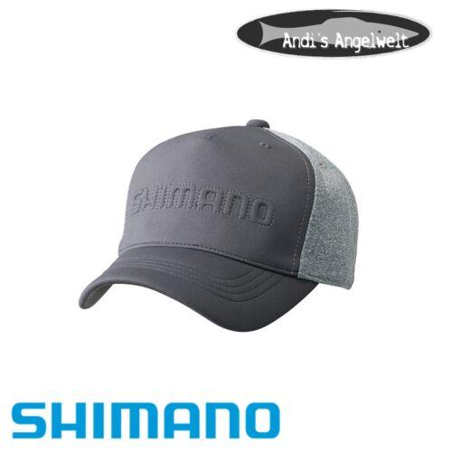 Shimano Cap/Mütze NEUHEIT sehr weiches und wärmendes Material sehr bequem