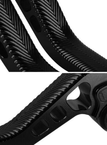 CNC 3D Brake Clutch Levers For HONDA CBR650F//CB650F 2014-2019 NC700X 2016-2018