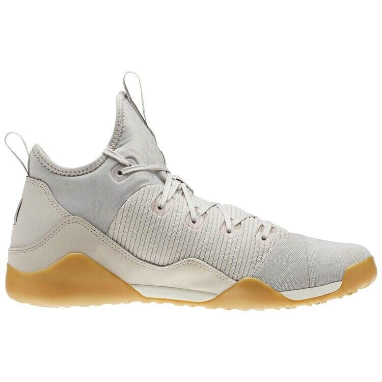 Reebok Men's NEW Combat Noble Trainer Mid Sneakers Cross Training shoes