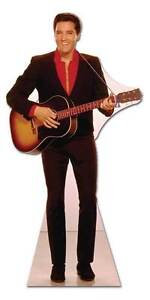 ELVIS-PRESLEY-WITH-GUITAR-LIFESIZE-CARDBOARD-CUTOUT