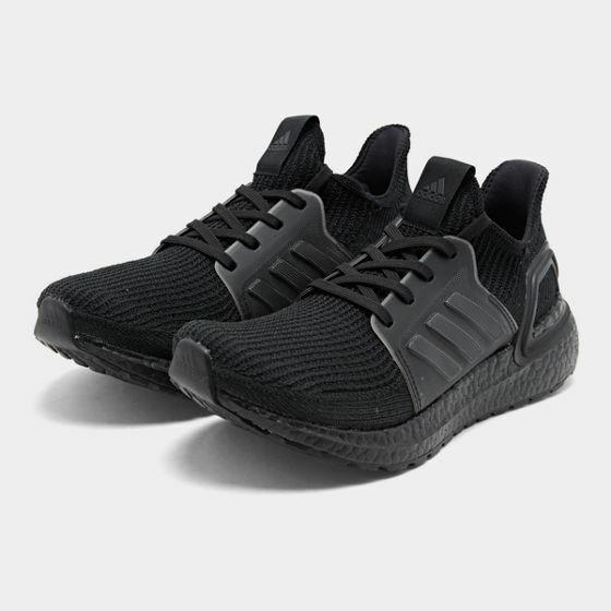 Mens Running Shoes adidas Ultraboost 19