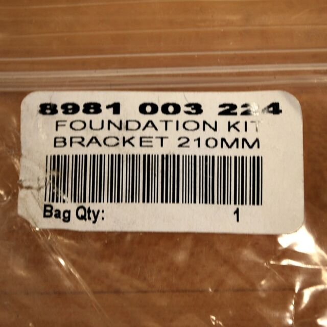 Amphenol Part Number 10-350613-21S