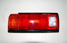 Tail Light LH (Driver Side) for Sentra Sunny B12 1989-1990