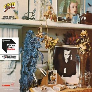 BRIAN-ENO-HERE-COME-THE-WARM-JETS-LIMITED-EDITION-2-VINYL-LP-NEW