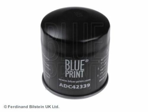 ADL ADC42339 Filtro De Combustible