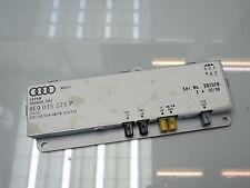 AUDI A4 B7 8E 8E0035225P ANTENNENVERSTÄRKER ANTENNE NAVIGATION (FW53)