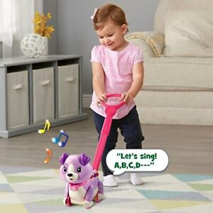 Baby Toys 12-18 Months Educational For 1 Year Olds 2 3 4 ...