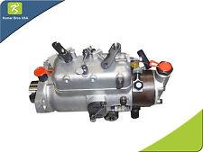 New Perkins Fuel Injection Pump AD3.152