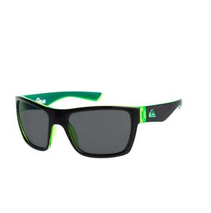 768bbb7cc775e Image is loading lunettes-soleil-QUIKSILVER-sunglasses-black-AKKA-DAKKA -AKDK-