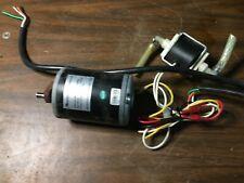 Rugdoctor Mp C3 Brush Motor