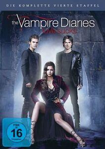 The-Vampire-Diaries-Staffel-4-5-DVDs