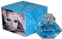 Pamela Anderson Malibu Day Women's Eau De Parfum 1.7 0z