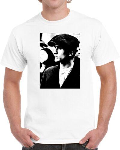 Parrain 2 de niro Don Corleone Gangster Film Legend Ventilateur T Shirt