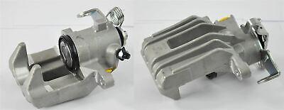 Étrier de frein arrière gauche JCA1073L Juratek 1J0615423D 1J0615423G 6R0615423 Qualité