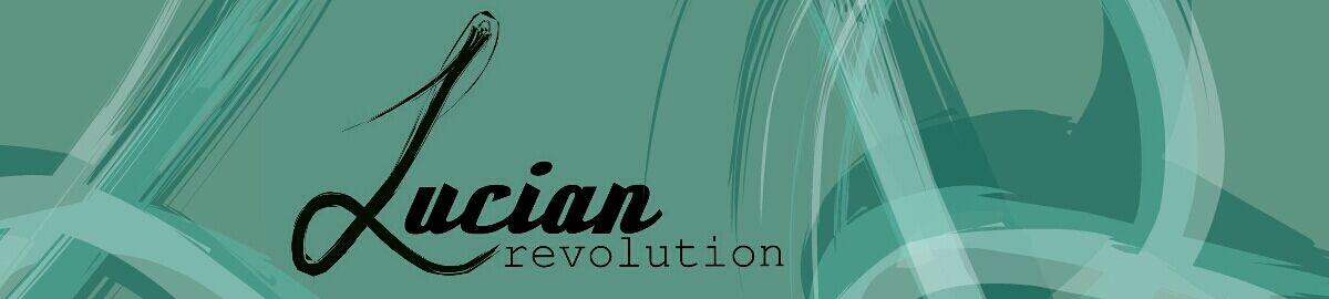 lucianrevolution